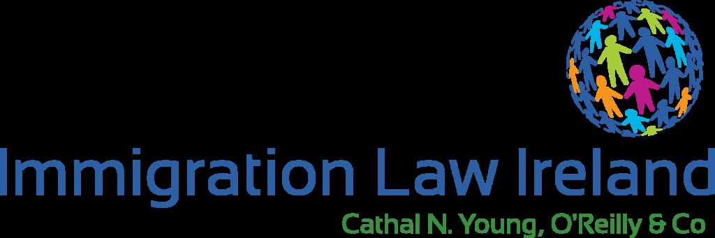 Irish Immigration Lawyer